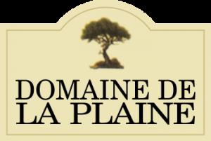 Domaine de la Plaine