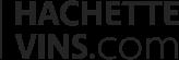 logoHachette