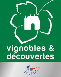 vignoblesdecouvertes